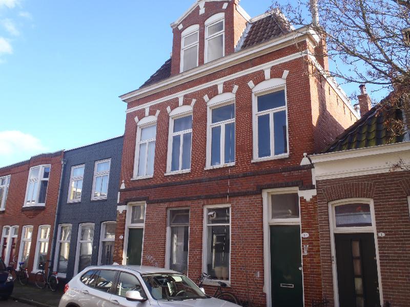 Martenstraat
