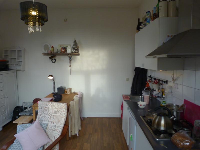 Studio Groningen Zuid